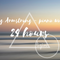 24 hours (Craig Armstrong - Piano Works) | My Vinyl