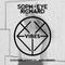 DJ Soph-eye Richard - AfroBeats mix - EyeVibes Series 03