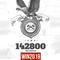 142800УКВ @Ekacho [Jb] WIN2019