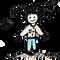 (b.a.i.l.o.n.g.o.s.)lab_djmiX_ by JoelongM_Vte.rc
