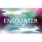 Pastor Mun Chung - Encounter God