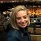 Nicole Neiman Directora del INAM @mibeproducciones  18-1-2019