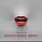 Русская Музыка - Best Club Music 2019
