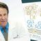 03-14-19 Dr. Arthur Agatston Interview