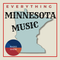 KFAI's Everything Minnesota Music - 11/05/19