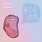 B.L.O.O.M. - Wednesday 21st February 2018 - MCR Live Residents