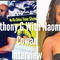 Anthony G With Naomi Cowan Interview 18-06-2019