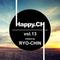 Happy.CH vol.13