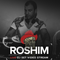 ROSHIM live at - Rebel House stream #1 - March 12 - 2021