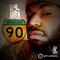 I-90 Mix 50