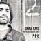 PPR Podcast Series #003 (Sinan Kaya)