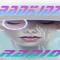 BadKidz Radio (Thanksgiving Edition)