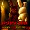 DJ Vyper Toxic Vs DJ Evenstar: Dystopia Terror