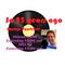 So 25 years ago - 16.03.2019 - Hitradio RNI - HOi fm