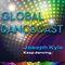 Global Dancecast with Joseph Kyle 59