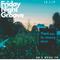 12-1-17 Friday Night Groove