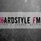 Hackash - HardstyleFM #2