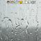 pluie d'été DJ set