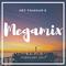 Megamix - February 2017