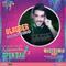 Adelaide 6 Anos - Dj Glauber Monteiro #Mixtape