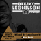 Beatz Select Set7 Mixes Vol1 (Mixed By Leonilson M)