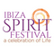Rich-Ears DJ set @ Ibiza Spirit Festival - Ibiza (290418)