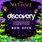 J-Rod Buckness – Discovery Project: Nocturnal Wonderland 2016