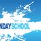 Sunday School Late Service 11.29.2020