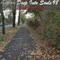 SchoWay pres. Deep Into Souls 098 - Long Way Road