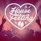 House is a Feeling!! another MyHouse Production