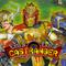 Extra! Extra! Castranger [155] Tengen Toppa Time Mazine