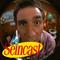 Seincast 168 - The Reverse Peephole