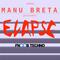 Manu Breta - Elapse RadioShow 030.2018