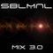 SBLMNL.Mix.3.0