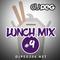 Seattle Hip Hop Radio Lunch Mix #9