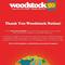 Guillermo Fesser: Análisis del fiasco del festival Woodstock y de cómo están cambiando los eventos m