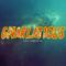 Gnarlatious