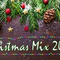 christmas mix 2017( DJ Campos )