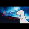 IEatBabyCows: Kavinsky - Outrun
