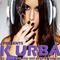 The UK URBAN Show 020816 presented live by DJ Raj on www.traxfm.org