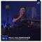 Paul Kalkbrenner LIVE @ Sónar Festival - Barcelona, Spain - 20/07/2019 - SonarClub [03:30-05:00]