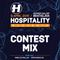 Hospitality SK 2016 DJ Contest