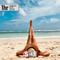 Summer Breeze - SEBB Deep House mix