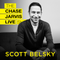 Maximizing Creativity + Navigating the Messy Middle with Scott Belsky