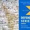 Feb. 3 Defender Series
