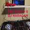 THE PARTY 5 DJ HARAGAN