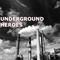 Underground Heroes 072 - Jerome