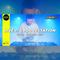 Eskei83 - GrooveStation Dresden 2021-07-28
