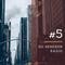 SO Gesehen Radio #5