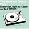 WDP 9/8/2018 Philophonic Mix